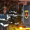 Malverne F D  Basement Fire 1201 Hempstead Ave  10-2-11-7