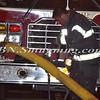 Malverne F D  Basement Fire 1201 Hempstead Ave  10-2-11-15