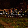 Malverne F D  Basement Fire 1201 Hempstead Ave  10-2-11-2