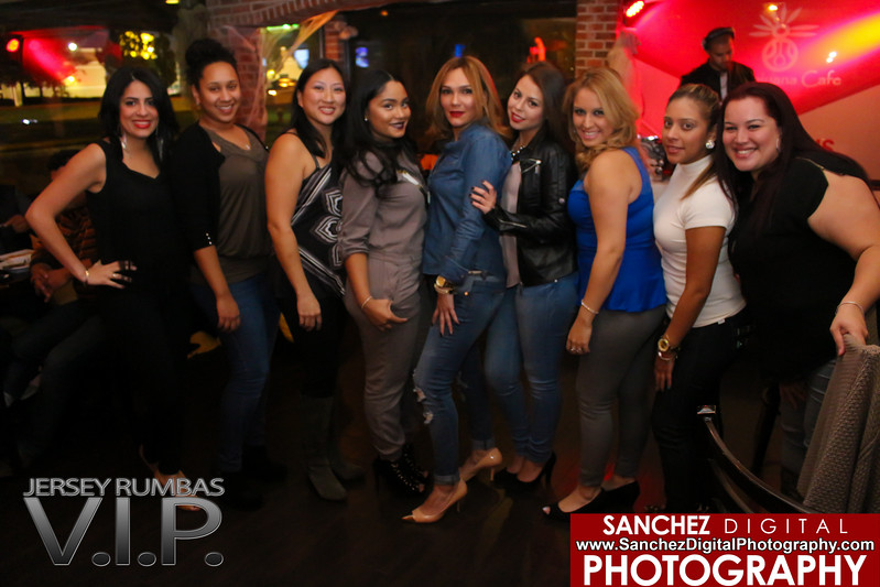 FOR OUR FRIDAYS AND SATURDAYS EXCLUSIVE EVENTS INFORMATION CONTACT 862-239-4780