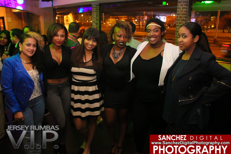 "VIEW MORE PHOTOS AT  <a href=""http://WWW.JERSEYRUMBAS.COM"">http://WWW.JERSEYRUMBAS.COM</a> FOR OUR FRIDAYS AND SATURDAYS EXCLUSIVE EVENTS INFORMATION CONTACT 862-239-4780"