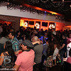Upscale Saturdays 2-27-16 Mamajuana Cafe Secaucus
