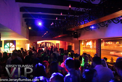 Upscale Saturdays 3-5-16 Mamajuana Cafe Secaucus