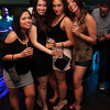 Upscale Saturdays 5-9-15 View More Photos at www.facebook.com/jerseyrumbas