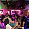 6-17-17 Upscale Saturdays Mamajuana Cafe Secaucus