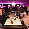 6-24-17 Upscale Saturdays Mamajuana Cafe Secaucus