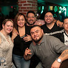 6-3-17 Upscale Saturdays Mamajuana Cafe Secaucus
