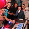 Upscale Saturdays 6-6-15 Instagram @rumbas_team