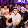 9-24-17 Puerto Rico And Mexico Fundraiser