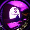 Mamajuana Cafe