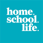 home / school / life magazine