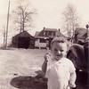 Vermont Avenue, 1947