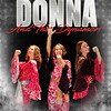 DONNA & the Dynamos lower res
