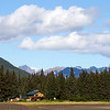 Silver Salmon Creek Lodge