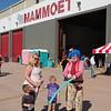 Mammoet Fall Festival 2014