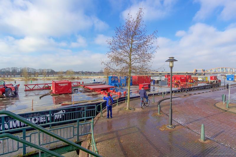 """Schelde, ponton 02103796 <a href=""""https://www.binnenvaart.eu/ponton/36629-schelde.html"""" target=""""blank"""">info</a>"""