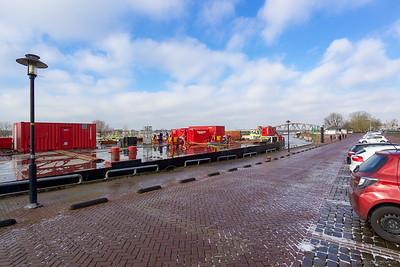 Schelde, ponton 02103796 info