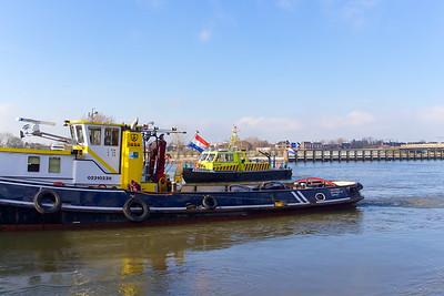 Catharina 7, sleepboot 02310239 info