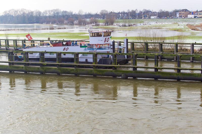 """BO, motorduwboot 02327447 <a href=""""https://www.binnenvaart.eu/onbekend/16705-elan.html"""" target=""""blank"""">info</a>"""