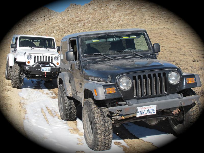 """Nov 22, 2012 Wheelin' Coyote Flats <br /> MORE PHOTOS: <a href=""""http://snownymph.smugmug.com/4x4Wheelin/2012-Nov-22-Wheelin-on/26709876_84ktjM#!i=2234945008&k=gBQpsMZ"""">http://snownymph.smugmug.com/4x4Wheelin/2012-Nov-22-Wheelin-on/26709876_84ktjM#!i=2234945008&k=gBQpsMZ</a>"""