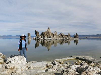 2014 (Nov 27) Mono Lake