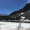 Apr 19, 2016  Twin Lakes