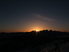 Apr 23, 2016  Last of the sun