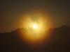 Apr 23, 2016   Sunset on the horizon