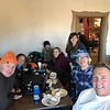 2017-11-10  Tim, Sue, Nikki, Jenny, Patty, Larry, Chris