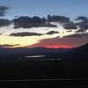 2017-11-15  Sunrise