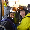 2018-03-03  Crowded bus to the Village