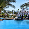 Royal Savoy Sharm El Sheikh;