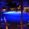 Royal Savoy Sharm El Sheikh;