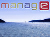 ManagE 01  stor 02