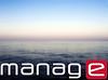 ManagE 02  stor