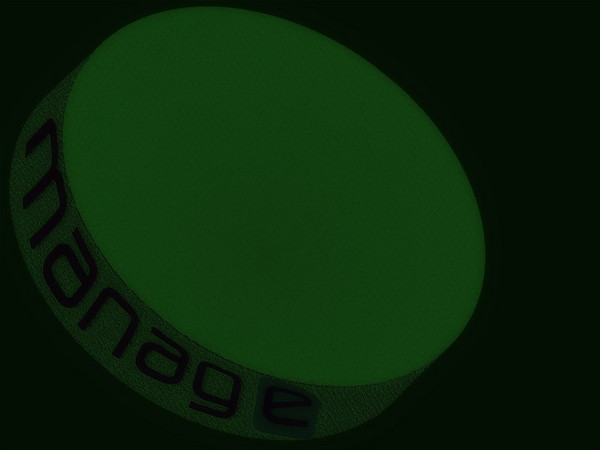 ManagE_PP_Puckgrønn