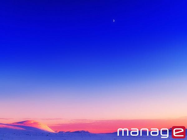ManagE_powerpoint_jotun01