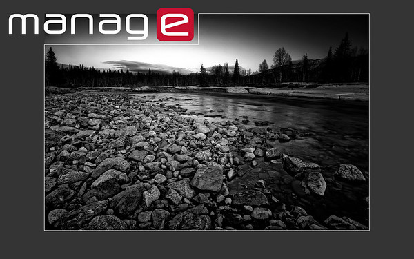 ManagE_wallpaper_raudola01