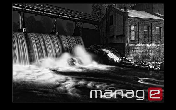 ManagE_wallpaper_Stilla01