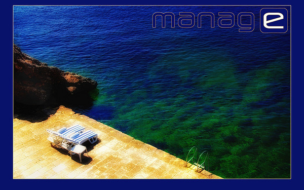 DubrovnikManagE01
