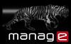 ManagE_Tiger01