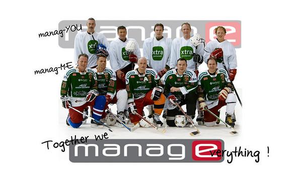 ManagE_wallpaper_team