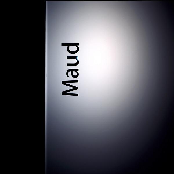_MG_8497-Manag-E-i
