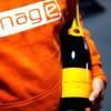 _MG_8525-Manag-E-i