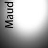 _MG_8498-Manag-E-i
