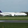 Saudia Boeing 787-9 HZ-ARF flight SV124 to Jeddah (2)