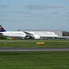 Saudia Boeing 787-9 HZ-ARF flight SV124 to Jeddah (4)