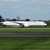 Saudia Boeing 787-9 HZ-ARF flight SV124 to Jeddah (3)