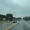 Yep. It rains a lot in Michigan.