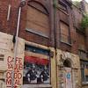 Long Millgate, Manchester, 2007